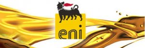 ENI Oils and Lubricants – Choosing the right oil for your motorcycle!